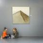 04kinderholenkunstinsleben